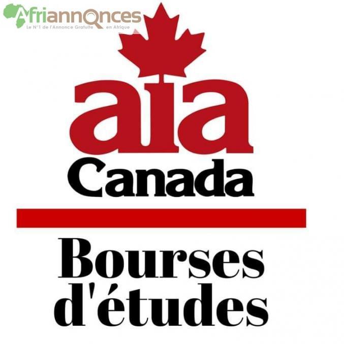 Offres D Emploi Inscription A La Demande De Bourse D Etude